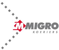 Migro Zwolle